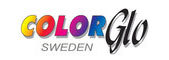 ColorGlo International Sweden AB